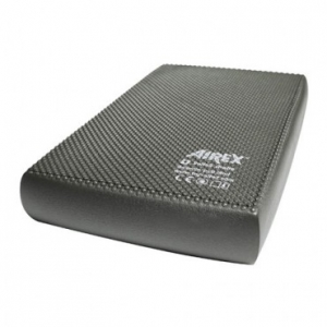 Балансировочная подушка Balancepadelimila Airex