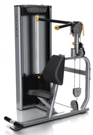 Пресс машина VS-S53H VERSA Matrix
