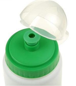 """Бутылка для воды """"Здоровый образ жизни"""" 857264 Sport"""