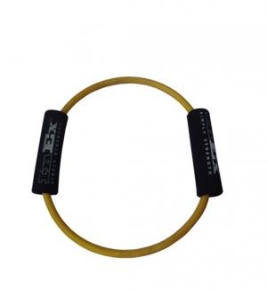 Амортизатор кольцо минимальное сопротивление IN/0-SBT-VL INEX