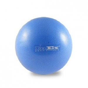 Мяч для пилатес 19см IN/PFB19 INEX
