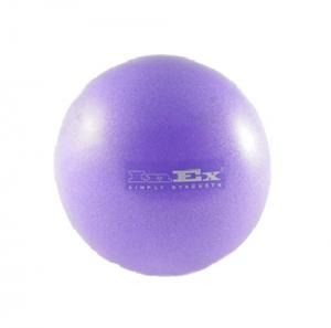 Мяч для пилатес 25см IN/PFB25 INEX
