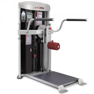 Многофункциональный тренажер для бедер MMH-1500 Aerofit