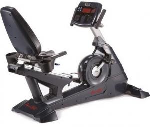 Велотренажер 9900R Aerofit