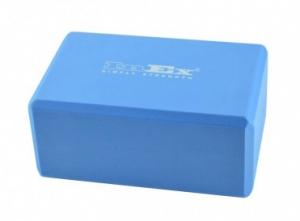 Його блок IN/YB4 голубой INEX