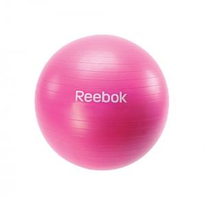Гимнастический мяч 65см RAB-11016MGлиловый Reebok