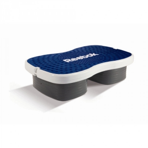 Степ Easy Tone RAP-40185BL синий Reebok