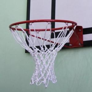 Кольцо баскетбольное №7 0000281 Sport