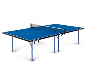 Теннисный стол Sunny Light Outdoor 6015 Start Line