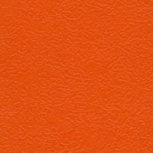 Спортивный линолеум 6мм FlexGymfit60 3338-00-279 Grabo