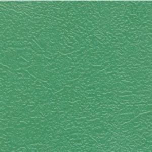 Спортивный линолеум 6мм FlexGymfit60 7483-00-279 Grabo