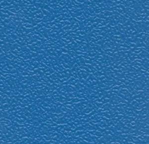 Спортивный линолеум 6мм FlexGymfit60 6170-00-279 Grabo