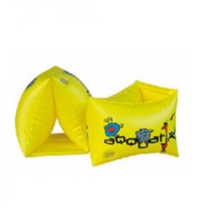 Нарукавники надувные детские от 0 лет AEB0505 Aqquatix
