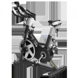 Сайкл S900 PRO BRONZE GYM
