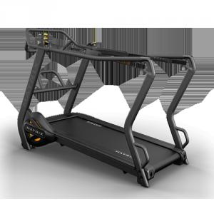 Беговая дорожка S-DRIVE Matrix