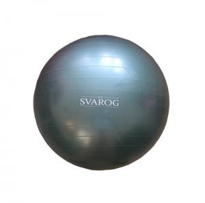 Гимнастический мяч 65см SVFP-465 Svarog