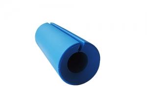 Расширитель хвата 12,7 см FT-Grip-127 FitnessTools