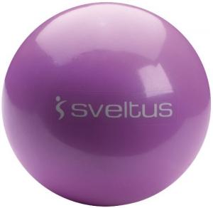 Мяч для пилатес 2кг 0452 Sveltus