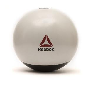 Гимнастический мяч 55см RSB-16015 Reebok
