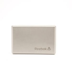 Його блок RSYG-16025 Reebok