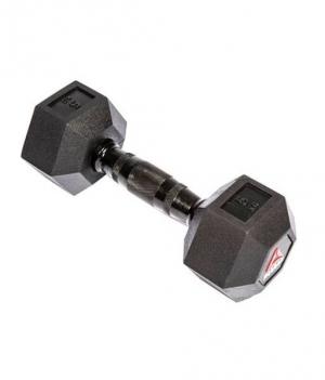 Гантели 5 кг RSWT-10050 Reebok