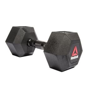 Гантели 7,5 кг RSWT-10075 Reebok