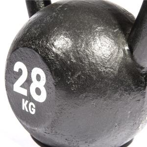 Гиря 28 кг RSWT-12328 Reebok