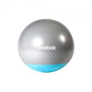 Гимнастический мяч 65см RAB-40016BL Reebok