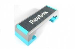 Степ RAP-11150BL Reebok