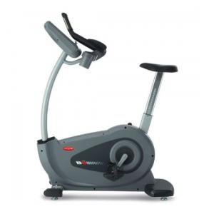 Велотренажер B8 Circle Fitness