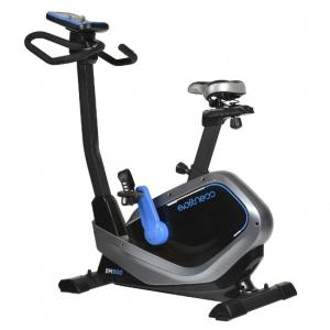 Велотренажер BM800 Evo Fitness