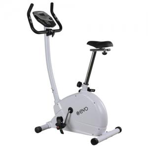 Велотренажер Yuto EL Evo Fitness