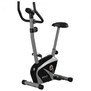 Велотренажер Arlett Evo Fitness вид спереди
