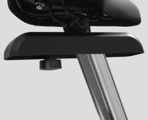 Горизонтальная регулировка сидения