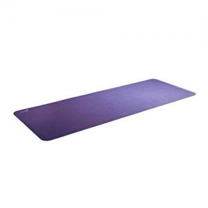Коврик для йоги CALYANA04 фиолетовый Airex