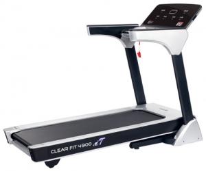 Беговая дорожка IT 4900 Clear Fit