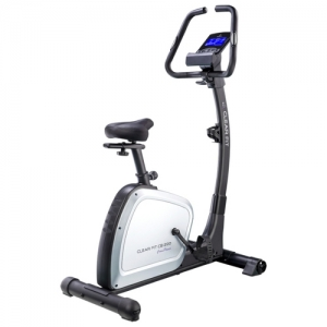 Велотренажер CB 200 Clear Fit