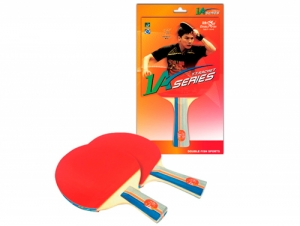 Ракетка теннисная коническая 1A-C Start Line