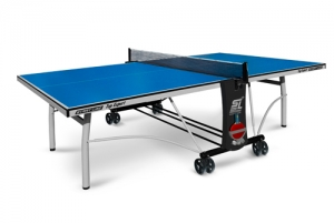 Теннисный стол TOP Expert 6045 Start Line