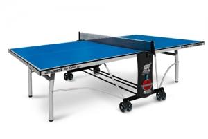 Теннисный стол TOP Expert Light 6046 Start Line