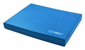 Балансировочная подушка IN/BalancePad INEX