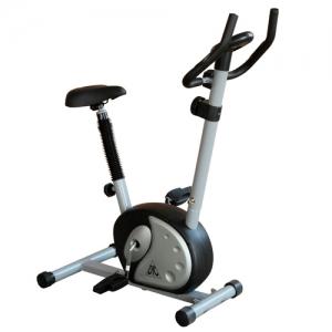 Велотренажер 3.5A DFC
