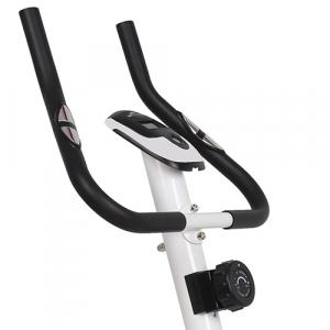 Руль велотренажера UB5030 DFC