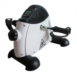 Велотренажер мини B1.2W DFC