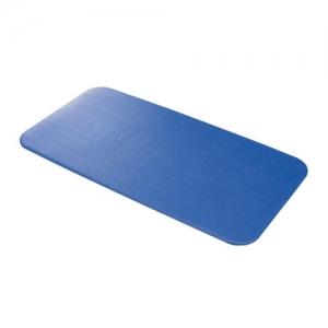 Коврик гимнастический FITNESS-120 синий Airex