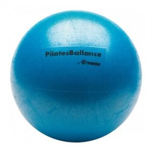 Пилатес мяч 30см 492000 Balance ball TOGU