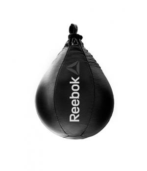 Боксерская груша-капля RSCB-11270 Reebok