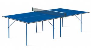 Теннисный стол Hobby Light 6016 Start Line