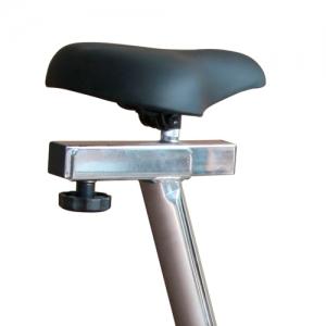 Эргономичное сиденье повышенной комфортности