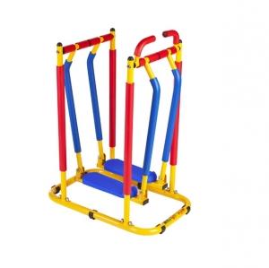 Ходики тренажер для детей SH-03 Moove&Fun